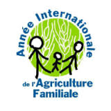 année internationale de l'agriculture familiale